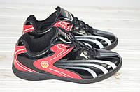 Кроссовки подростковые BONA 226Д-2-7 лаковая кожа, фото 1