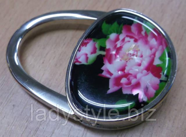 брелок сувенир крючок для сумок подарок женщине сувенир оригинальный талисман перламутр