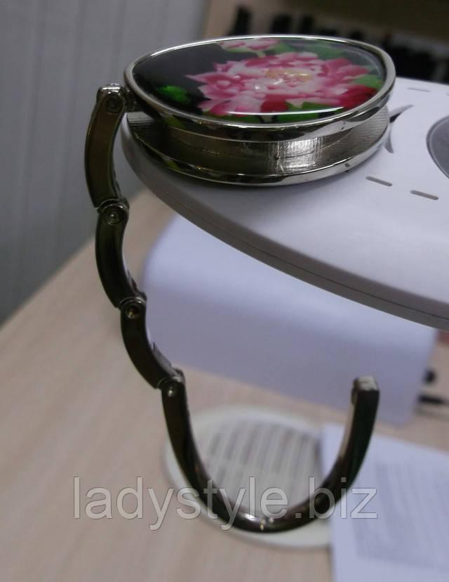 брелок замочек сувенир украшения перламутр подарок купить женщине