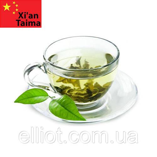 Green Tea (Зеленый Чай) Ароматизатор Xi'an Taima