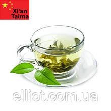 Green Tea (Зелений Чай) Ароматизатор xi'an Taima