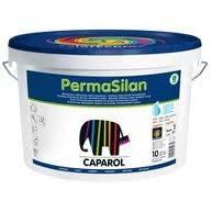 Caparol PermaSilan 9,4л, В3