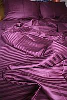 Двоспальне постільна білизна Luxury
