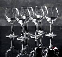 """Luminarc Набор бокалов 210 мл для белого вина """"French Brasserie"""" 6 шт."""