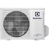Кондиционер Electrolux EACS/I-24HAV/N8_19Y Avalanche Super DC Іnverter R32 тепловой насос -25°С, фото 3