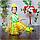 Карнавальна сукня Кульбаба, фото 2