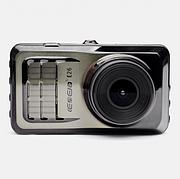 Авто видеорегистратор DVR E-26 LCD 1080p