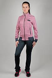 Женский спортивный костюм Nike (0720-2)