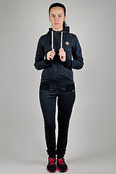 Женский спортивный костюм Adidas Originals (0689-1)