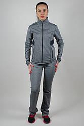 Женский спортивный костюм Nike (0359-4)