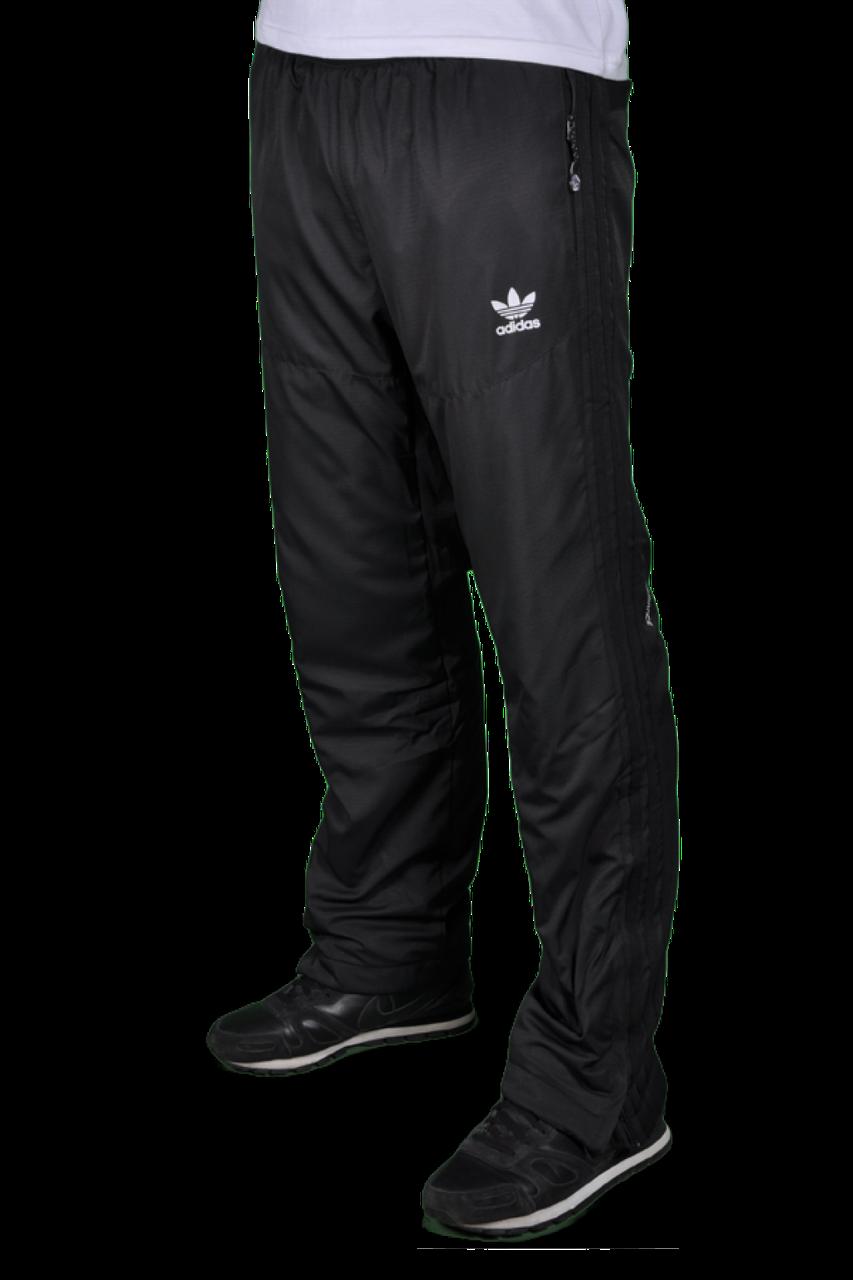 Зимние спортивные брюки Adidas. (1)