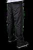 Зимние спортивные брюки Adidas. (1), фото 2