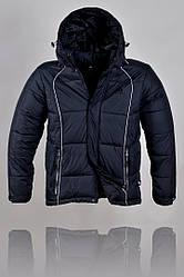Куртка  Adidas. (1095)