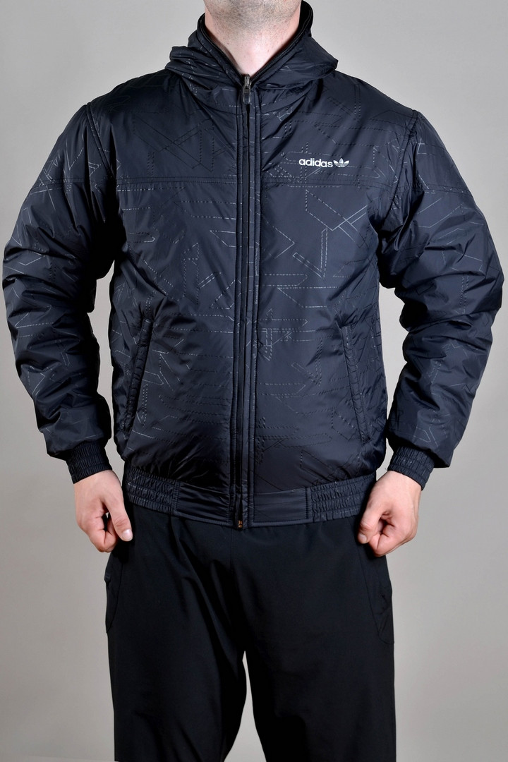 Ветровка Adidas (8188)