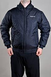 Вітровка Adidas (8188)