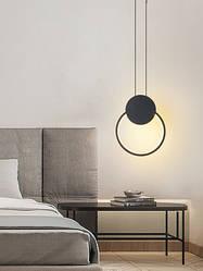 Подвесной светильник для дома. Модель RD-1600
