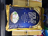 Рис басматі - Banno Sella, фото 1