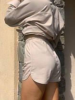 Летний костюм из льна, фото 3