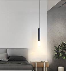 Подвесной светильник для дома. Модель RD-1601