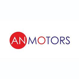Запчастини для приводів An motors