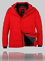 Куртка зимняя Tiger Force (70311-1)