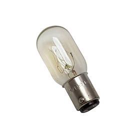 Лампа Lemanso LM3085 для швейной машины 15W T22 B15D