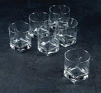 "Набор стаканов 200 мл ""Baltic 41280"" 6 шт., фото 1"