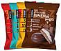 Протеїнове печиво Souffle Е|батон Арахіс (50 грам), фото 5