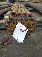 Труба бесшовная 48х8 сталь 45 ГОСТ 8734