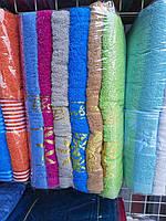 Банные полотенца ОПТОМ