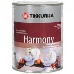 Фарба Tikkurila Harmony, 2.7л C
