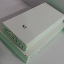 Зовнішній акумулятор (Power Bank) 20000mAh