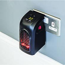 Handy Heater(обогреватель мини) 400W