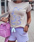 """Жіночий костюм """"Мишка"""" від Стильномодно, фото 7"""
