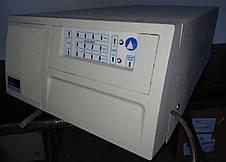 Б/У Perkin Elmer Series 200 EP Diode Array Detector Фотодиодный матричный детектор, фото 3