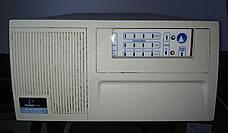 Б/У Perkin Elmer Series 200 EP Diode Array Detector Фотодиодный матричный детектор, фото 2