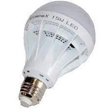 Светодиодная лампочка Wimpex 15W