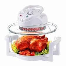 "Аерогриль ""Top Kitchen"" SY-615"