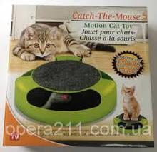 Игрушка для кошек cat toy