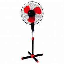 Вентиляторы DOMOTEC  MS-1619
