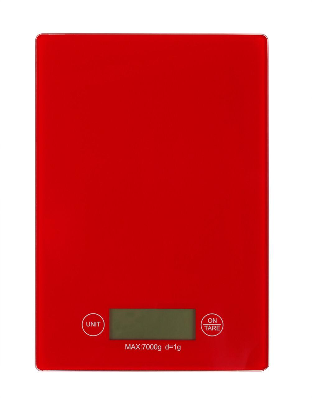 Весы кухонные до 5кг Matarix MX 402