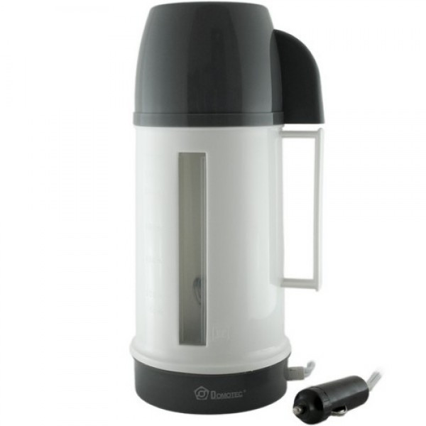 Автомобільний чайник Domotec MS-0823 12V 150W