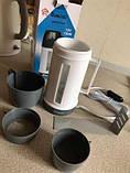 Автомобільний чайник Domotec MS-0823 12V 150W, фото 4