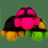 Проектор звездного неба Night Turtle Черепаха музыкальная