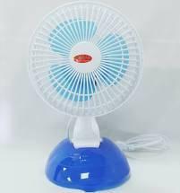 Вентилятор Wimpeх WХ-605