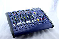 Аудио микшер Mixer BT 8300D 8ch 179692