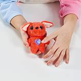Игрушка пушистик потеряшка семья, набор-сюрприз Families Scruff A Luvs Няшка-Потеряшка семейный набор питомцев, фото 6