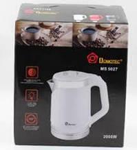 MS 5027 Чайник электрический