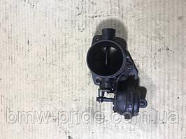 Клапан егр Renault Megane 2 1.9 DCI 2004 (б/у)
