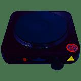 Плита электрическая Crownberg - CB-3743